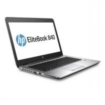 Notebook hp elitebook 840 g3 i7-6600u 8gb 500gb win10 pro 14 - w3j32ltac4 -