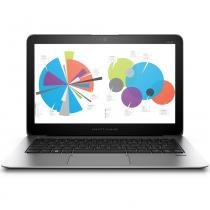 "Notebook hp elitebook folio 1020 g1, intel core m-5y71, tela 12.5"", 8gb ram, 256gb ssd, win 7 pro - Hp"