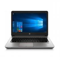 Notebook HP Probook 645 G1 4GB HD 500GB + Win10Pro -