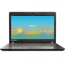 Notebook Ideapad 14 Polegadas Inteldc 2GB HD 500 - Lenovo - Lenovo
