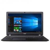 Notebook Intel Core I3 2 Ghz 15.6 Pol 4Gb Ddr4 Hd 1Tb Es1-572-3562 Acer -