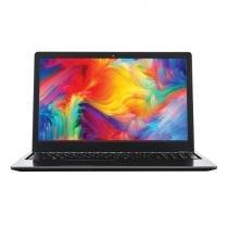 Notebook Intel Core I3-6006U 2Ghz 4Gb Ddr3l 1Tb 15.6 Led Windows 10 Pro Vaio -