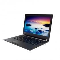 Notebook Intel Core I3 B320 4Gb Ddr4 500Gb 6006U Lenovo -