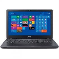 Notebook Intel E5-571-76K2 Core I7-4510U 1Tb 8Gb Win 8.1 15.6 Led - Preto - Acer -