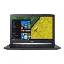 Notebook LED 15.6 Acer Aspire 5 Core I5 7200U 8GB 1TB -