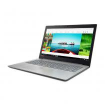 Notebook Lenovo Idea Tela 15.6 Intel Core i5 8GB GeForce 940MX 1TB Windows 10 - Lenovo informatica