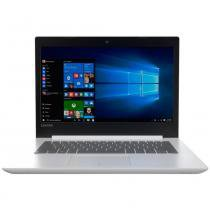 Notebook Lenovo IDEAPAD 320-141KB 14 -