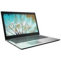 Notebook Lenovo Ideapad 320   INTEL Celeron, 4GB, 1TB, Windows 10 Home, -