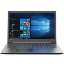 ACER DP150 DRIVERS FOR WINDOWS 7