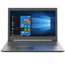 "Notebook Lenovo IdeaPad 330 15.6"" Intel Celeron N4000 RAM 4GB HD 500GB 81FNS00000 -"