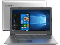 "Notebook Lenovo Ideapad 330 81FD0002BR - Intel Core i3 4GB 1TB 15,6"" Windows 10"