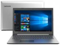 "Notebook Lenovo Ideapad 330 Intel Core i7 8GB 1TB - LED 15,6"" Full HD Placa de Vídeo 2GB Windows 10"