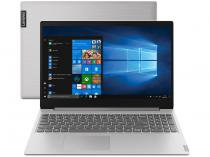 "Notebook Lenovo Ideapad S145 Intel Core i7 8GB - 512GB SSD 15,6"" Full HD Placa Nvidia 2GB Windows10"