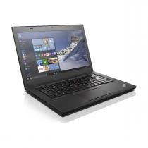 Notebook lenovo thinkpad l460/i5-6300u/4gb/500gb/win10 pro/14 - 20fv002gbr - Lenovo