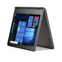 "Notebook M11W intel quad ram 2gb Windows 10 11.6"""" - NB259 - Multilaser -"
