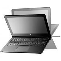 Notebook Multilaser M11W Intel BTY Quad Core 2GB 32GB 2X1 11.6 Polegadas - Bivolt - MULTILASER INFORMATICA