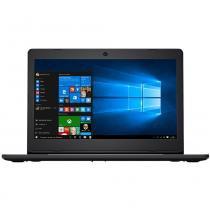 Notebook Positivo 14 Polegadas 2GB SSD32GB Windows 10 XC3550 - POSITIVO INFORMATICA
