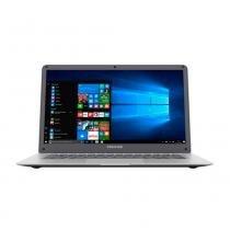 Notebook Positivo 14 Polegadas Motion 32GB Intel Atom Windows 10 Q232A -