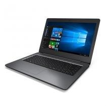 Notebook Positivo Master N140I Intel Core I3 Windows 10 Pro -