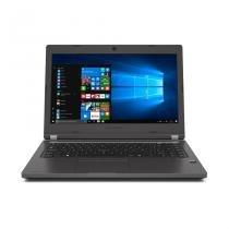 Notebook Positivo Master N6140 Intel Core I5 Windows 10 Home 8GB - Preta -