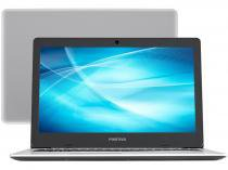 "Notebook Positivo Motion 3011612 Intel Core i3 4GB - 1TB 15,6"" Linux"