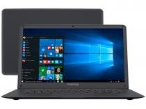 Notebook Positivo Motion Plus Q 432A - Intel Atom Cherry Trail 4GB 32GB LED 14""