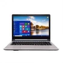 Notebook Positivo Premium XS4200 - Positivo