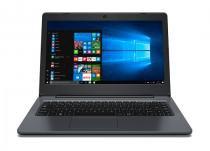 "Notebook Positivo Stilo com Intel Core i3-6100U, Tela 14"", 4GB de Memória, 1TB de HD, HDMI e Linux - XCI7660 -"