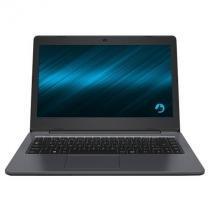 Notebook positivo stilo, intel celeron, 4gb ram, 500gb hd, linux - xci 3650 -