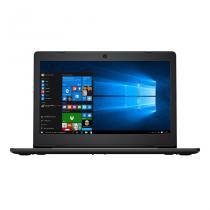 Notebook Positivo Stilo XC3650  Celeron DC 4GB 500GB 14 polegadas  W10 - POSITIVO