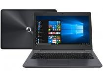 "Notebook Positivo Stilo XC3660 Intel Dual Core  - 4GB 1TB 14"" Windows 10"