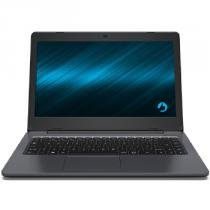 Notebook positivo xci7660 14 polegadas i3 4gb hd1tb linux - - Positivo informatica