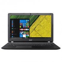 Notebook Quad Core 2.2 Ghz 15.6 Pol 4 Gb Ddr3 Hd 500 Gb Es1-533-C27u Acer -