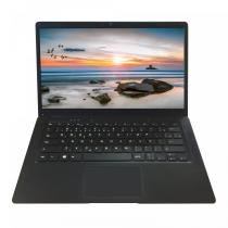 Notebook QuadCore 4GB 32 GB Windows - Mitsushiba