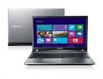 Notebook Samsung 550P5C-AD1 - Samsung