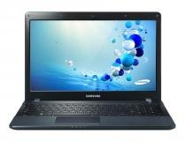 Notebook Samsung Ativ Book 2 Tela 14 LED Windows 8 4 GB - Samsung