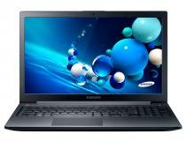 Notebook Samsung Ativ Book 6 Tela 156 LED Windows 8 2 GB de - Samsung