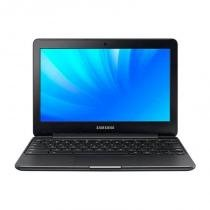 Notebook Samsung Connect Chromebook 11.6 Intel Celeron Google Chrome OS 2GB XE500C13-AD2BR -