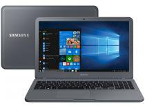 "Notebook Samsung Expert + Gfx X40 Intel Core i5 - 8GB 1TB 15,6"" Placa de Vídeo 2GB Windows 10"