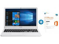 "Notebook Samsung Expert + Gfx X40 Intel Core i5 - 8GB 1TB LED 15,6"" + Microsoft Office 365 Personal"
