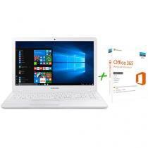 "Notebook Samsung Expert + Gfx X51 Intel Core i7 - 8GB 1TB LED 15,6"" GeForce + Microsoft Office 365"