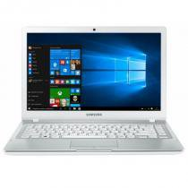 "Notebook Samsung Expert X15S Branco Intel Core i3 Windows 10 4GB 1TB Tela 14"" LED HD - Samsung"