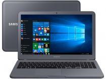 "Notebook Samsung Expert X30 Intel Core i5 8GB - 1TB 15,6"" Windows 10"