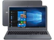 "Notebook Samsung Expert X30 Intel Core i5 8GB 1TB - 15,6"" Windows 10"