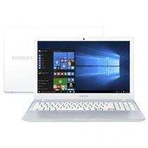 "Notebook Samsung Expert X31 Intel Core i5 8GB 1TB - LED 15,6"" Full HD Placa de Vídeo 2GB Windows 10"