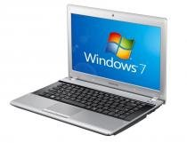 Notebook Samsung RV420-CD2 Tela 14 LED 2 GB de Memória HD 320 GB - Samsung