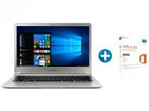 Notebook Samsung Style S50 Intel Core i7 8GB - SSD 256GB LED + Microsoft Office 365 Personal