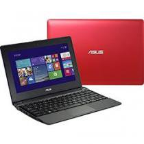 "Notebook Touch Asus X102BA Rosa Tela LED 101"" -"
