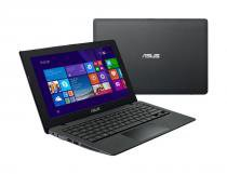 "Notebook Touch Asus X200MA-CT138H Preto Tela Led 11.6"" 16:9 HD - Asus"
