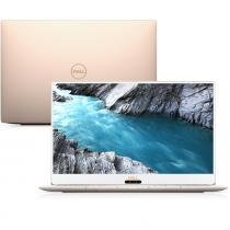 "Notebook Ultraportátil Dell XPS-9370-M10R 8ª geração Intel Core i7 8GB 256GB FHD 13.3"" Windows 10 -"
